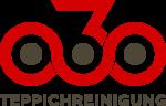 030 Teppichreinigung Logo